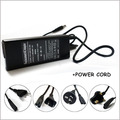 90W 19.5V 4.62A AC Adapter Charger Notebook Battery Charger Power Supply & Cord For Dell Inspiron 1150 1720 1721 500m 9300 9400