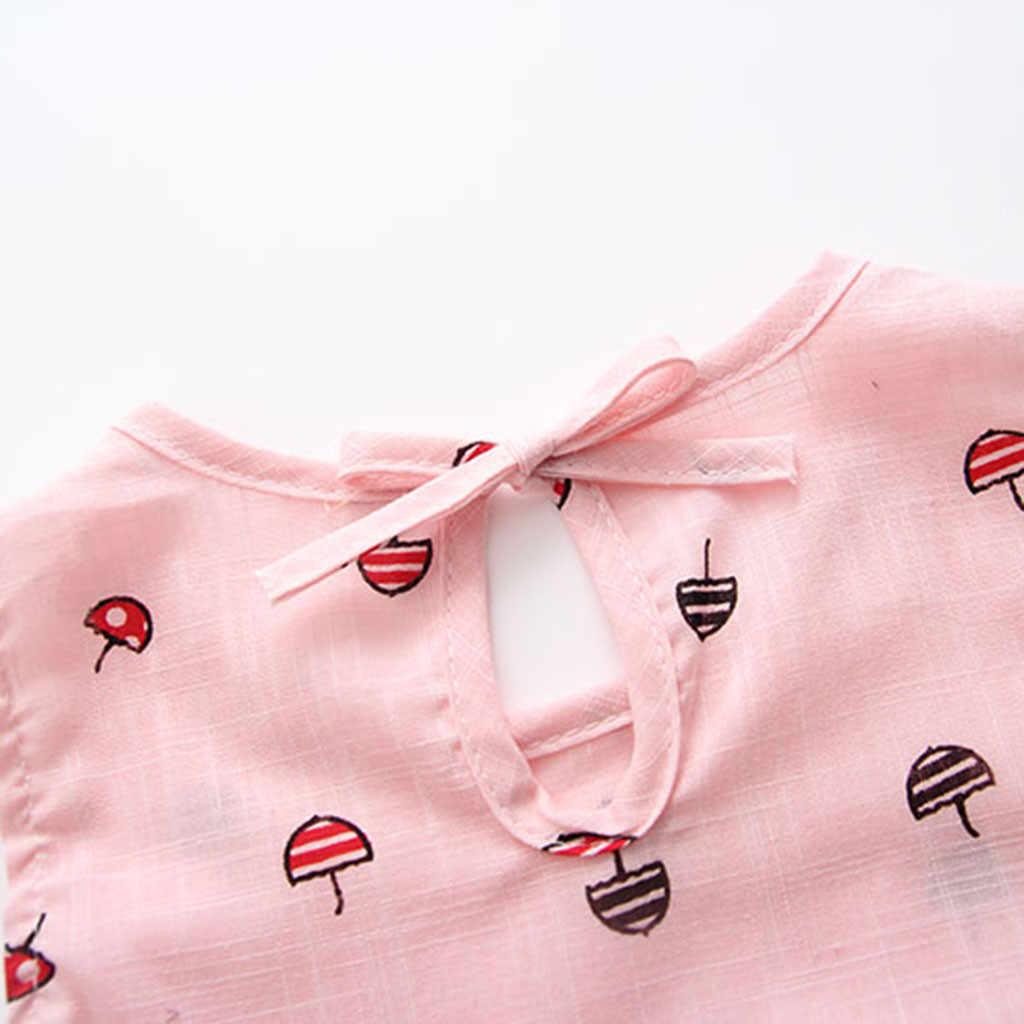 Новое платье и одежда для новорожденных девочек летние детские праздничные наряды на день рождения крестильное платье для детей от 1 до 2 лет, Jurk Zomer