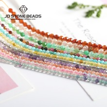 Wholesale Bestselling Assorted Natural Stone jade beads quartz Charms Pendants For Elegance Necklaces Making Free Shipping