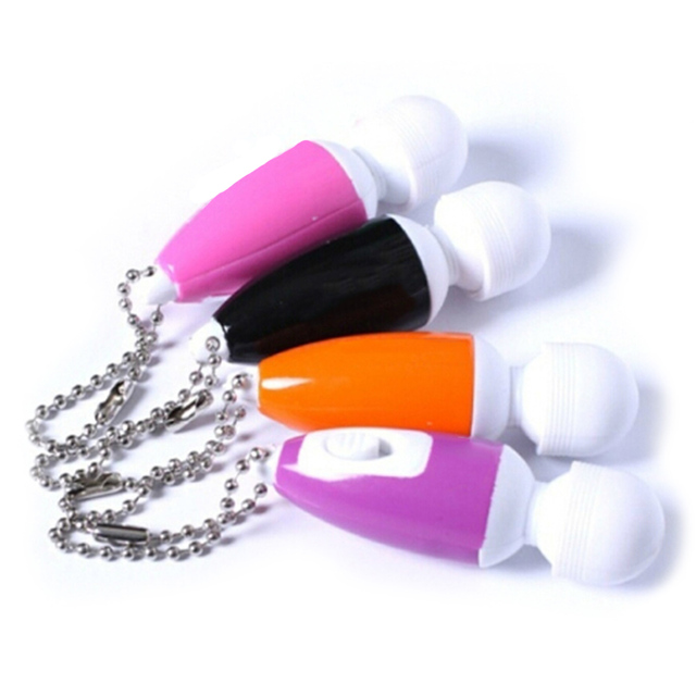 Mini Vibrator Egg Bullets Clitoral G Spot Stimulators