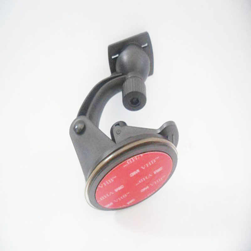4f3de37f6112b3 ... 3pcs/lot 65mm Car Dash Dashboard 3M Adhesive Sticky Suction Cup Mount  Disc Disk Pad
