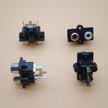 Popular Rca Input Jack-Buy Cheap Rca Input Jack lots from China Rca