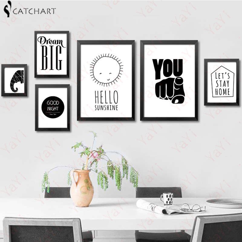 White Wall Frames white wall frames promotion-shop for promotional white wall frames