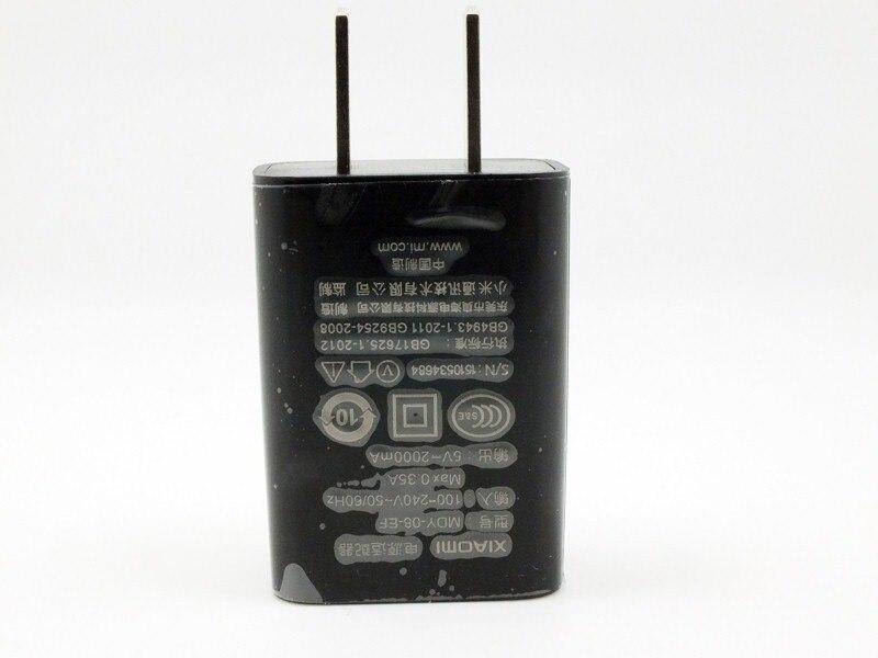 2а зарядное устройство бесплатная доставка