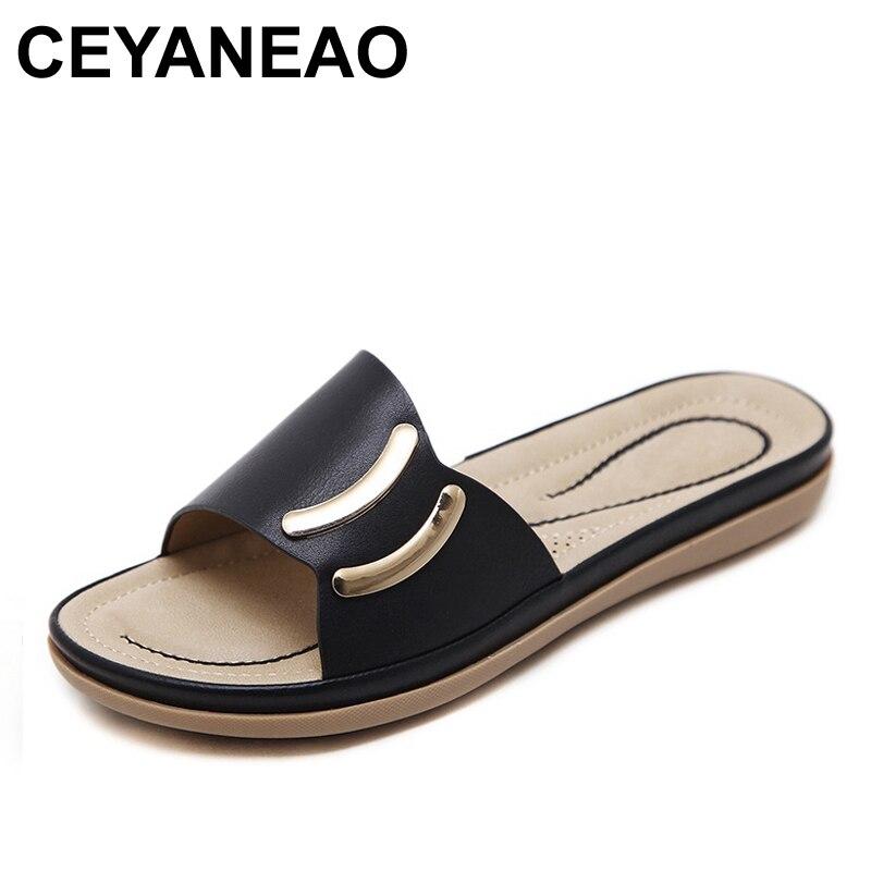 acheter des chaussures des personnes âgées et la aliexpress livraison gratuite sur aliexpress la ddc825