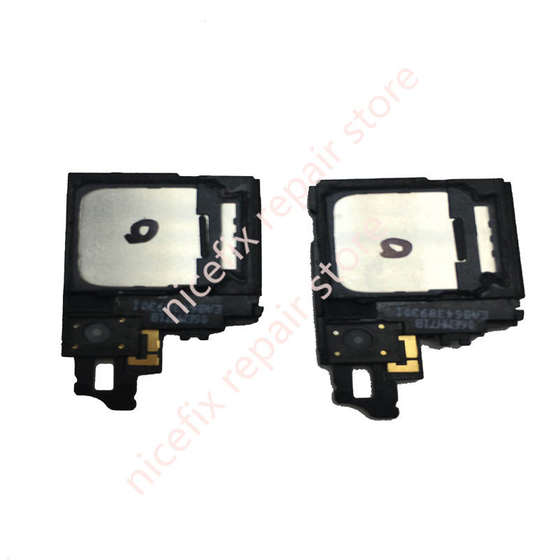 US $23 74 5% OFF|2 pcs/lot For LG V20 Loud Speaker Buzzer Ringer  Loudspeaker Flex Cable Replacement Parts new arrival-in Mobile Phone Flex  Cables from