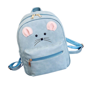 Composite Backpack Bag Girls Backpack Leisure School Backpacks Bag Travel Pack Backpacks Drop Shipper Daypack Rucaksack Bags#23 Рюкзак