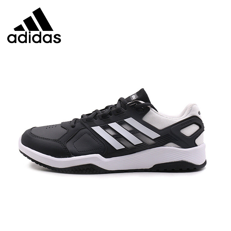 ADIDAS Original New Arrival Mens Running Shoes Breathable Stability  Support Sports Sneakers For Men Shoes#CG3502 adidas original new arrival boost womens running shoes breathable outdoor waterproof sneakers for women b44500