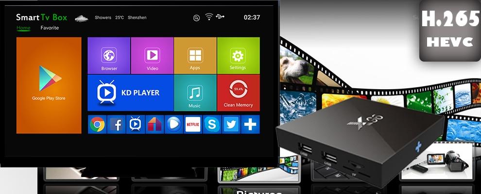 VONTAR X96 Amlogic S905X Quad Core Android 6.0 TV Box VONTAR X96 Amlogic S905X Quad Core Android 6.0 TV Box HTB1BI3URpXXXXbcXFXXq6xXFXXXy