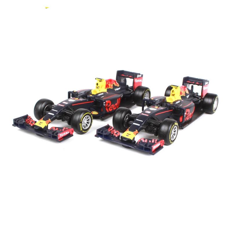 mylb-143-fontbred-b-font-fontbbull-b-font-racing-car-model-car-model-simulation-of-f1-alloy-carriage
