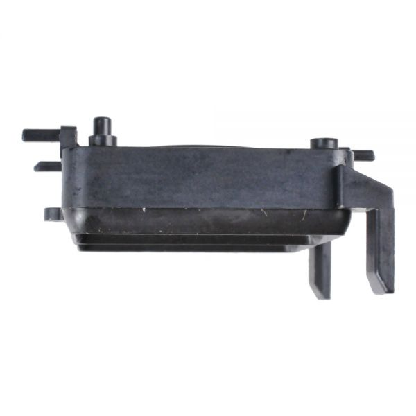 все цены на for Epson  Stylus Photo R2400 Capping Unit онлайн
