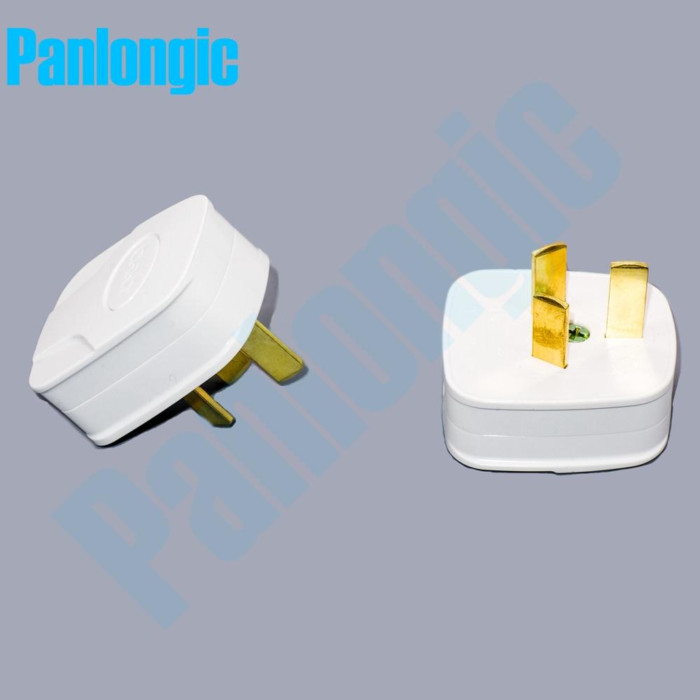 small resolution of 2pcs three pole plug home plug 16a 250v 3 pole plug wiring plughome ac switch wiring