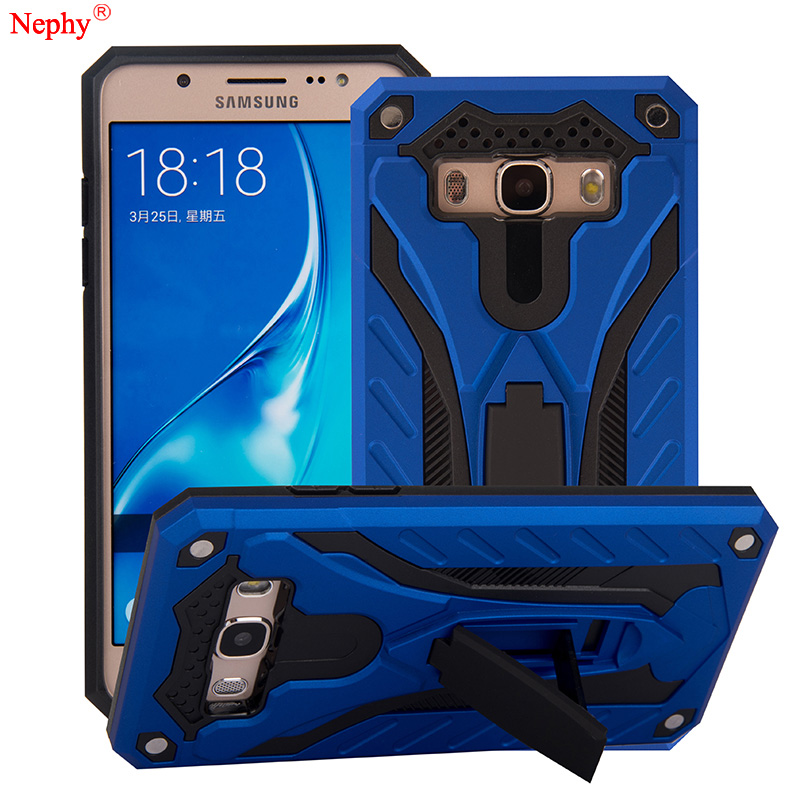 ᓂ Insightful Reviews for samsung galaxy grand prime cases