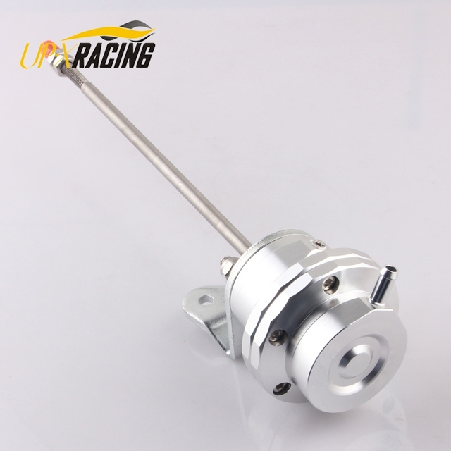 US $29 99 |Turbo Actuator Wastegate For Turbo Upgrade Actuator K04 For VW  FSI 2 0T Engine on Aliexpress com | Alibaba Group