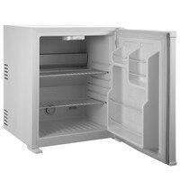 50L Portable Absorption Fridge Refrigerator 12V Mini Cooler Mute Operation 50L 1.8 cu. ft. Write