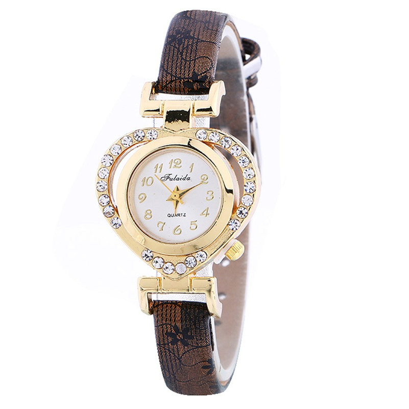 i06 high quality Ladies girl Women Watches New Woman @