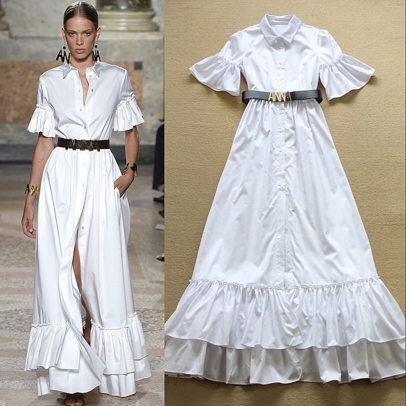 Online Buy Wholesale full length summer dresses from China full ...