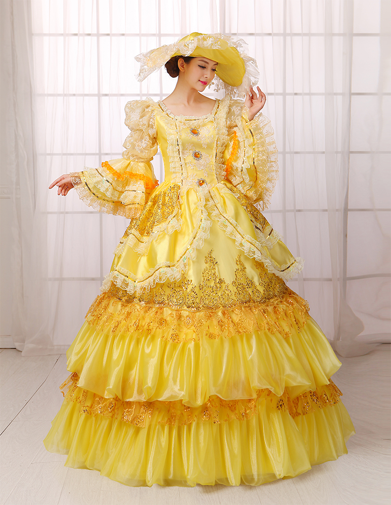 Image result for victorian halloween dresses pictures