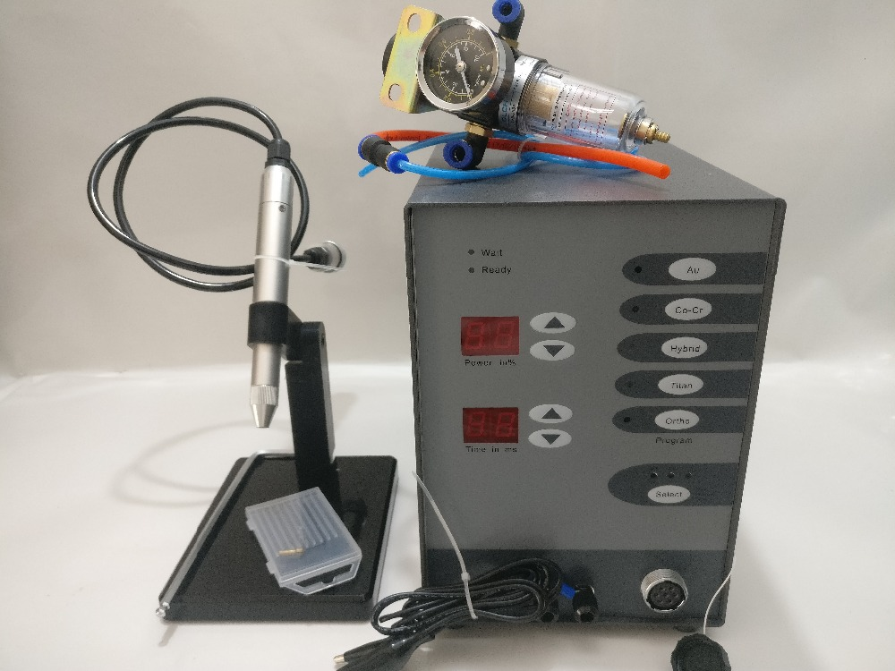 220V 110V Stainless Steel Spot Welding Machine Automatic Numerical Control Touch Pulse Argon Arc Welder for Soldering Jewelry