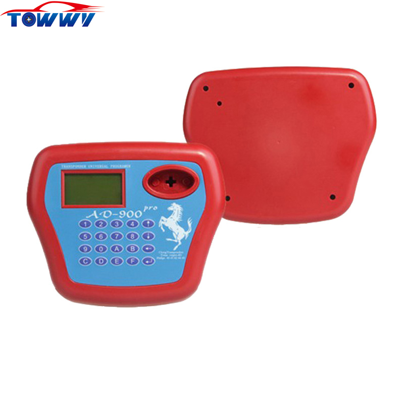 Newest Super AD900 Key Programmer With 4D Function AD 900