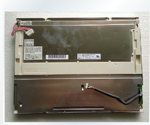 12.1 Inch TFT LCD Panel NL10276BC24-13 1024 RGB*768 XGA LVDS LCD Display CCFL LCD Screen 1ch,6-bit12.1 Inch TFT LCD Panel NL10276BC24-13 1024 RGB*768 XGA LVDS LCD Display CCFL LCD Screen 1ch,6-bit