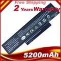 Аккумулятор для ноутбука FUJITSU-SIEMENS Esprimo V5515 V5535 V5555 EFS-SA-XXF-06 11.1 В