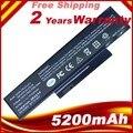 Bateria para FUJITSU-SIEMENS V5555 V5535 V5515 Esprimo o EFS-SA-XXF-06 11.1 V