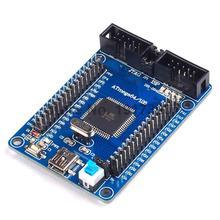 1set/For Arduino Due 2012 R3 ARM Version Main Control Board