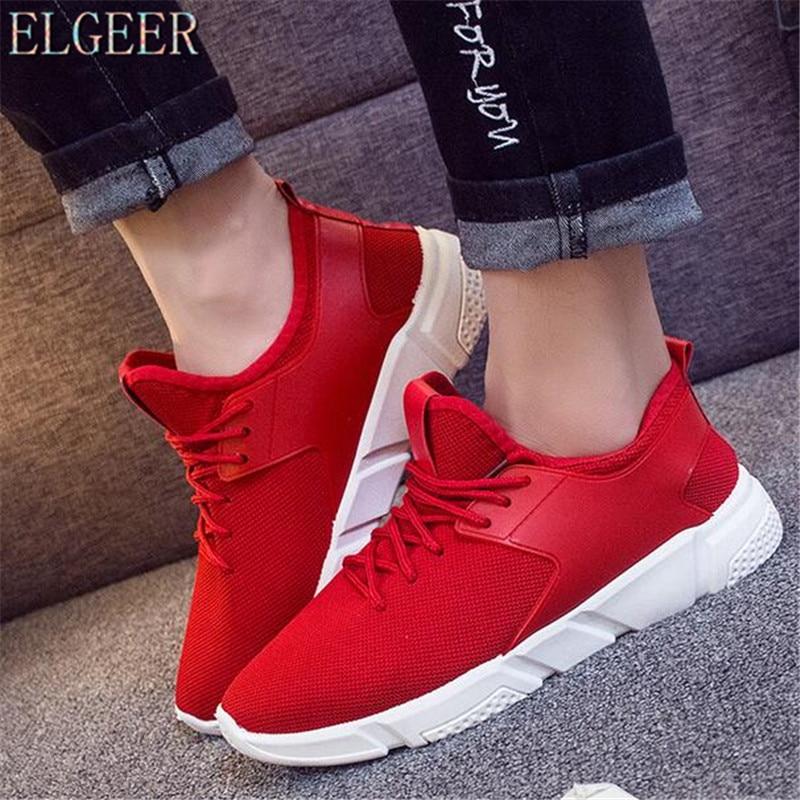 2018 New Light Weight Breathable Quick drying Women Vulcanize Shoes Men Casual Shoes Women Sneakers Fashion Women Casual Shoes