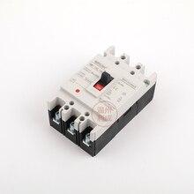 RMM1 molded case circuit breaker 16A/20A/32A/40A/63A/80A/100A/125A/160A/200A/225A air switch 22x58mm r017 rt14 gg fast blow fuse link protectors 500v 32a 40a 50a 63a 80a 100a 125a 5pcs