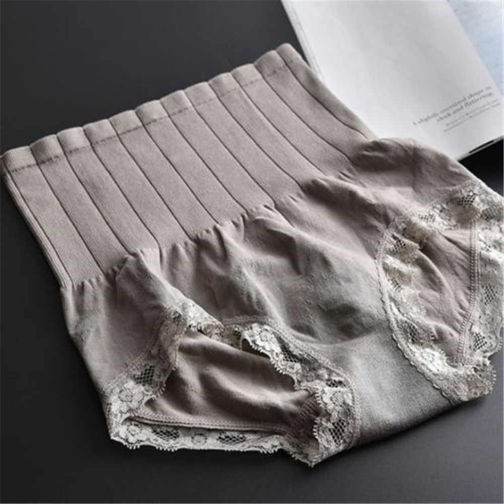 גבוהה מותן תחתוני גוף מעצבי הרזיה Shapewear בטן בקרת תחתוני תחתוני גוף מעצבי עבור 50-75 cm מותניים