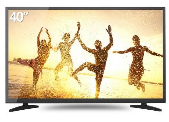 47 55 60 65 70 75 80 85 pulgadas cctv monitor 3d 3g 4g Touch pantalla Led lcd tft hdmi 1080p pc inteligente TV
