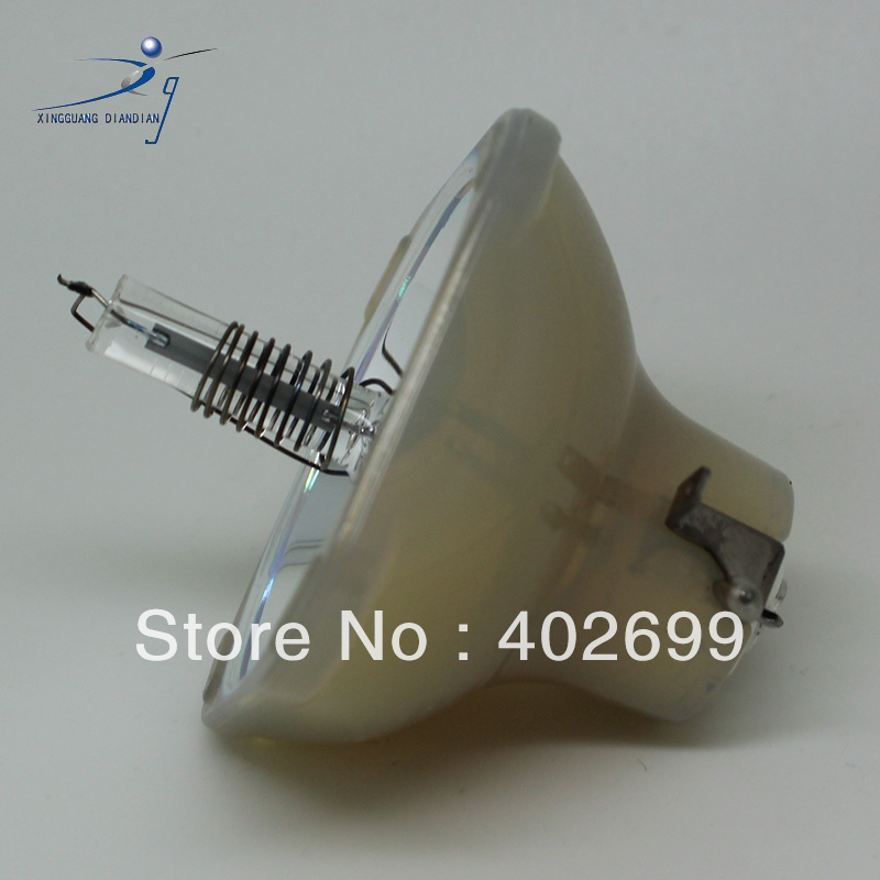 projector lamp DT00821 for Hitachi CP - X3 X3W X5 X5W X6 600XH 100% new original best quality киреева г краткий курс информатики учеб пособие