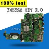 https://ae01.alicdn.com/kf/HTB1BIBqXcnrK1RjSspkq6yuvXXap/X453SA-เมนบอร-ดแล-ปท-อปสำหร-บ-For-Asus-X453S-X453SA-X453-F453S-Mainboard-Test-100-OK.jpg