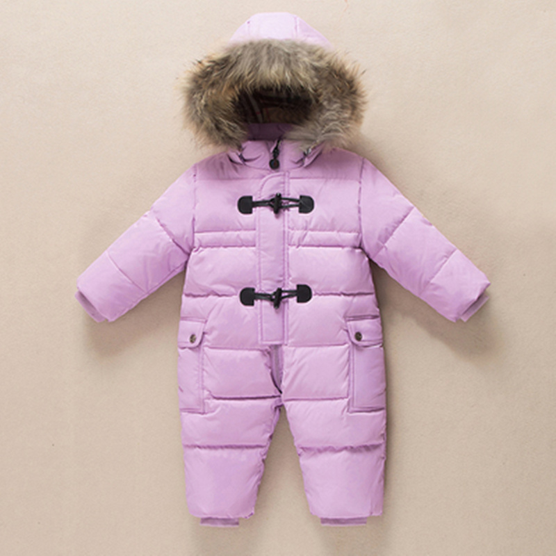Winter-newborn-clothes-childrens-clothing-winter-outwear-new-year-costume-down-jacket-jumpsuit-for-girls-overalls-for-boys-593-3