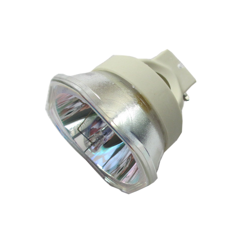 LCD Projector Replacement Lamp Bulb For EPSON ELPLP42 V13H010L42 osram lamp housing for epson v11h307220 projector dlp lcd bulb