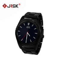 NO 1 G4 Smart Watch Bluetooth Support Sim TF Card Heart Rate Health Tracker Smartwatch for