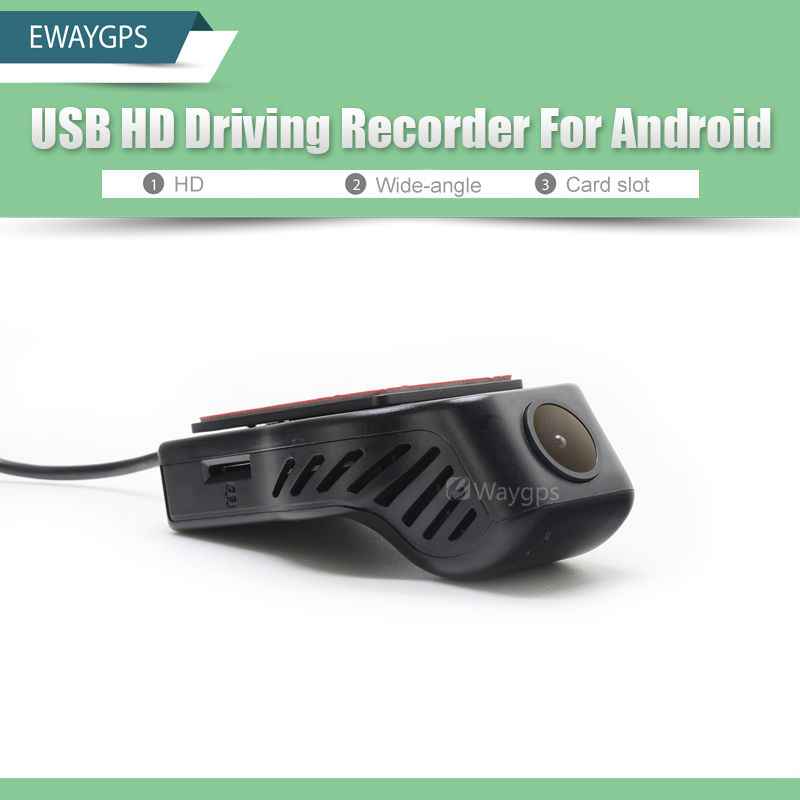 Special Car DVR Auto Video Recorder Traveling Vehicle For Android car dvd FULL HD1080P Vehicle Black Box