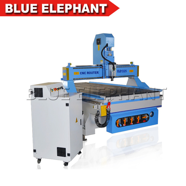 Us 7489 0 3 Axis Cnc Wood Carving Router Machine 1325 Woodworking Cnc Router With Ce In Wood Routers From Tools On Aliexpress Com Alibaba Group