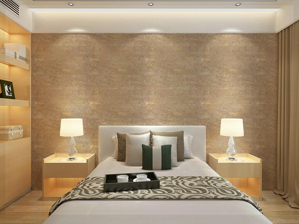 Online Shop Wall Paper For Living Room Bedroom Sofa TV Backdrop Wallpapers  Direct Cowboy Elegant Minimalist Style Non Woven Wallpaper Wallpa |  Aliexpress ...
