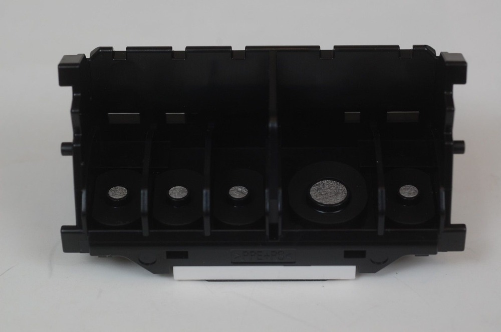 PRINT HEAD QY6-0082 PRINTHEAD FOR CANON MG5420 MG 6320 IP7270 MG6420 iP7220 	SHIPPING FREE