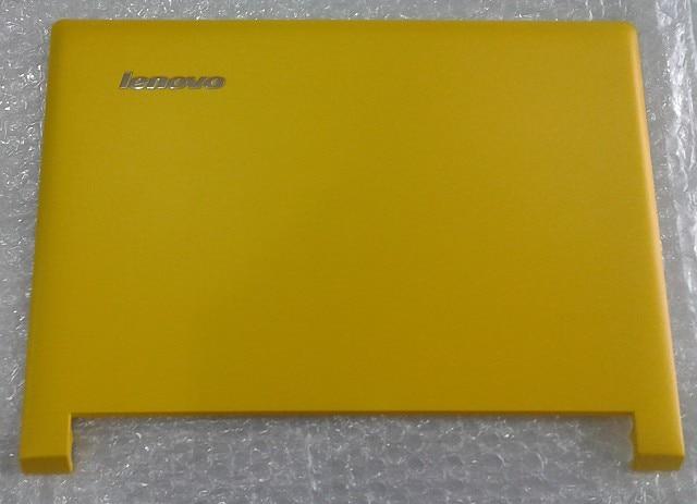 Նոր բնօրինակ lenovo Flex2-14 Flex 2 14 LCD հետևի - Նոթբուքի պարագաներ - Լուսանկար 4