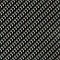 [100 см ширина] Высокое Качество Углеродного Волокна пва вода трансферная печать фильм гидро печати пленки гидрографические фильм TSTD12472