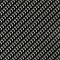 [100 cm ancho] Fibra de Carbono de Alta Calidad pva película de impresión de transferencia de agua de impresión hydro film hidrográfico cine TSTD12472