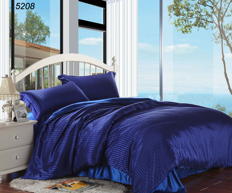 Popular Navy Blue Bedding Buy Cheap Navy Blue Bedding Lots