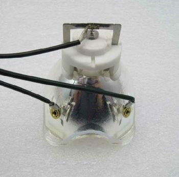 High quality Projector bulb LH02LP for NEC LT180 with Japan phoenix original lamp burner