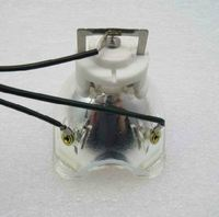High quality Projector bulb LH02LP for NEC LT180 with Japan phoenix original lamp burner