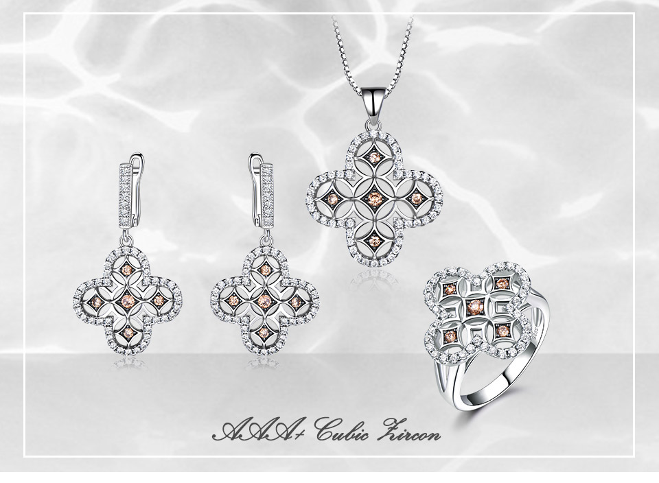UMCHO 925 sterling silver for women S028Z-1-pc (1)