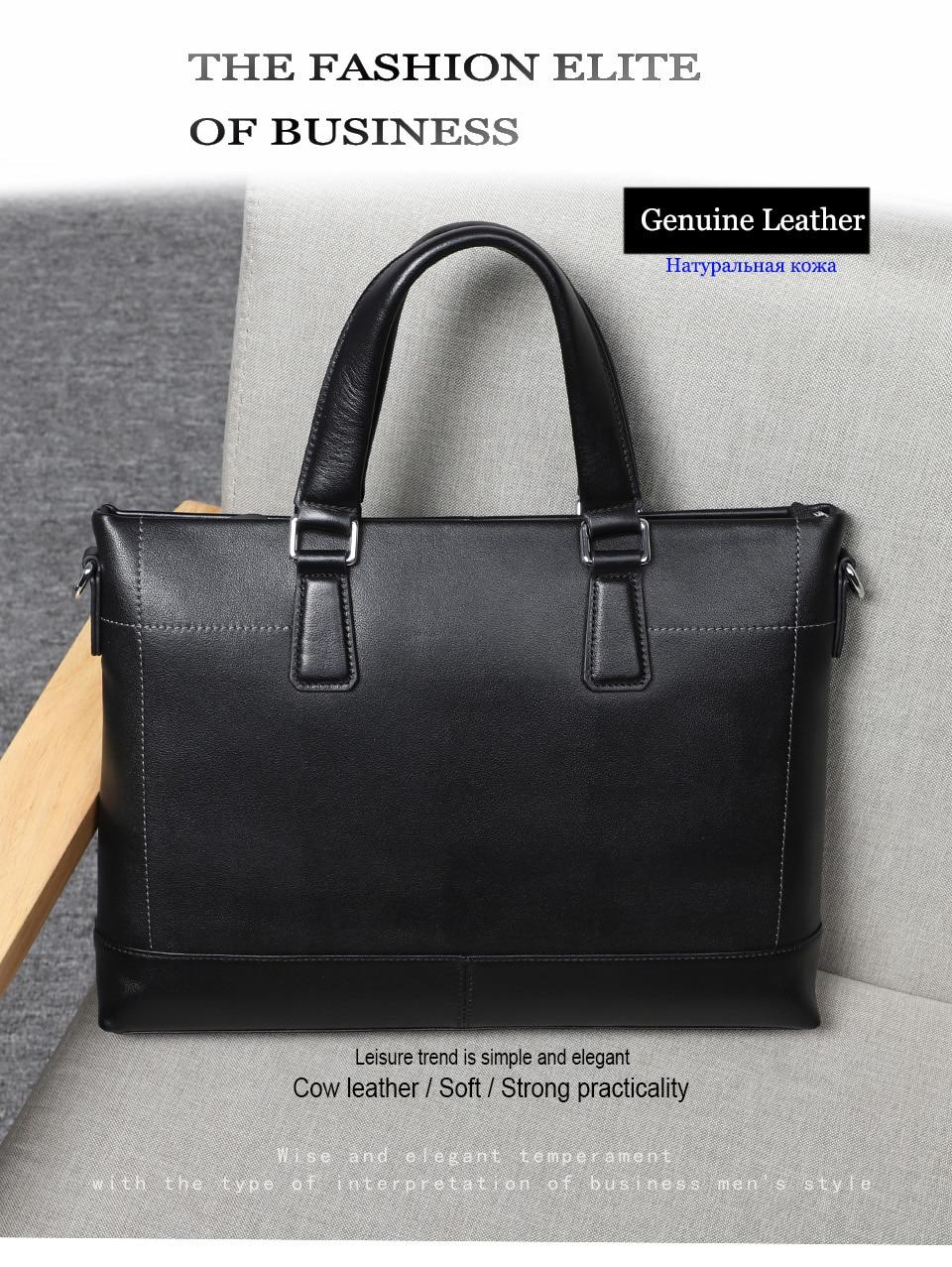 business men bag (1)