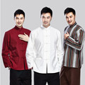 traditional chinese clothing for men tang suit linen fluid tops garment kung fu suits for men blouse shirt hanfu kungfu uniform